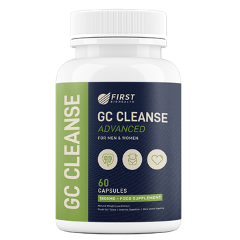 GC Cleanse