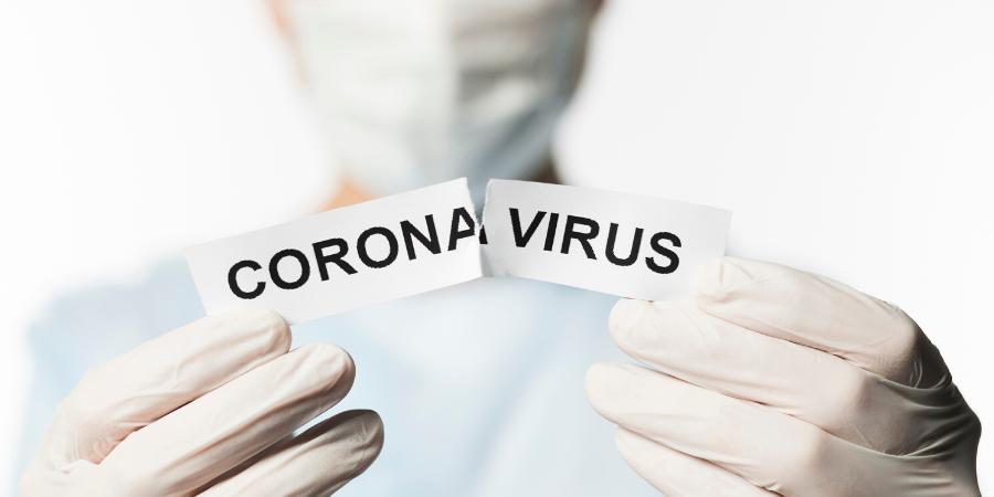 ป้องกัน-รักษา-โควิด19-โคโรน่าไวรัส-วิตามินซี