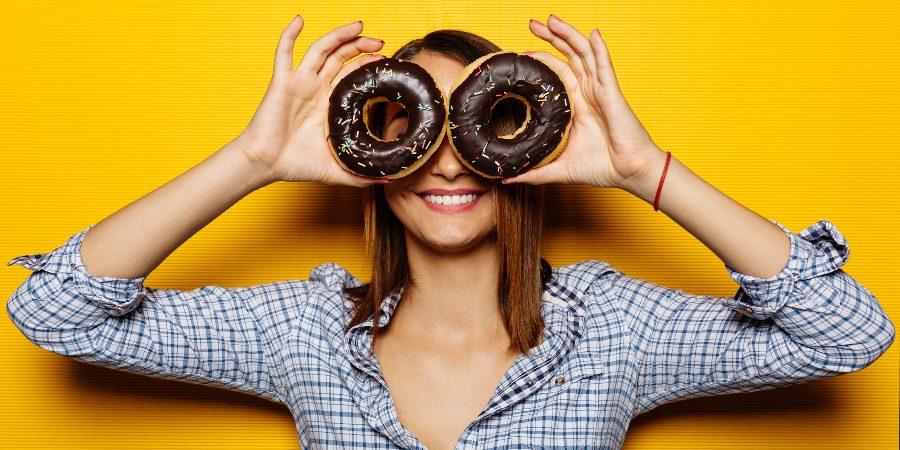 ช็อกโกแลต-ลดความอ้วน-โรคหัวใจ-วาเลนไทน์
