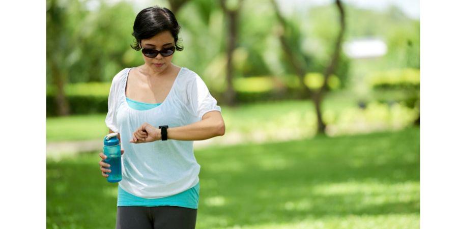 เมตาบอลิซึม-อายุ-เผาผลาญไขมัน-ลดน้ำหนัก